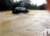 9H3C flood