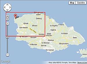 9H3ET map