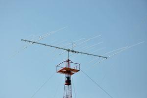web-1523-opti-beam