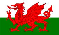 gw flag
