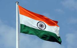 indian-flag-story-size_647_081515021254