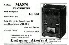lg300