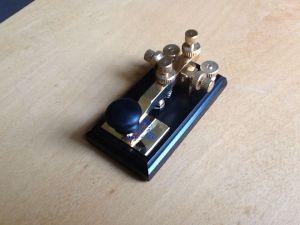 millenium-key