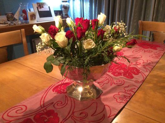 rosebowl-roses