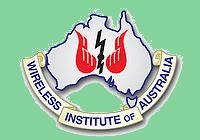wia_logo