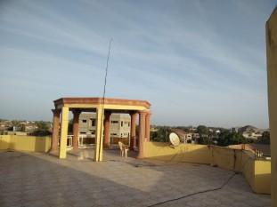 2019 C56DF antenna